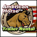 Click Here to Get Pricing On Horse Trialer Rentals