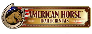 click here to rent horse trailers