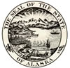Summer Camps in Alaska